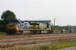 CSX 9024